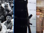 """denuncia crímenes contra humanidad """"sin igual"""", Corea Norte."""