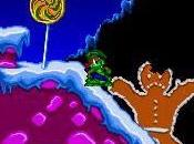 Retro Review: Jazz Jackrabbit: Holiday Hare 1995