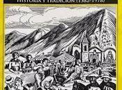 PACHECO IBARRA, Juan José. Amancaes fiesta Juan. Historia ytradición (1582-1978)