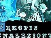 "manuscrito encontrado Zaragoza"" (Wojciech Has, 1965)"