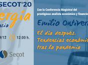 Proyecto asesorado SECOT BIZKAIA gana premios Excelencia 2020