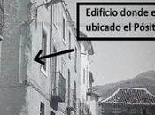 pósito Villares