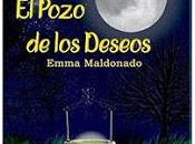 Nueva edición pozo deseos Emma Maldonado algunas reflexiones