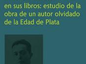 Resonancia Francisco Valdés