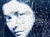 rápida incursión autonomía libre albedrío máquinas implicaciones éticas