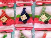Tags Etiquetas Navideñas