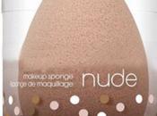 ¡Vamos compras! utensilios maquillaje cosmética favoritos Aliexpress