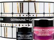 Golden Hours Germaine Capuccini