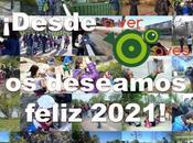 ¡Desde Aver Aves deseamos feliz 2021!