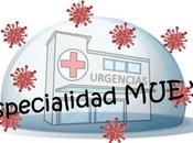 Medicina Urgencias Emergencias: ¡illa, illa, illa…otra mentirij-illa (más)!