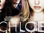 Chloe (Atom Egoyan, 2009. EEUU FRA)
