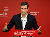 plena pandemia crisis sanitario-económica, nuestro presidente Pedro Sánchez temblado pulso hora subir IVA.