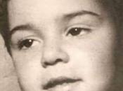 Ángeles Guayacán. Jimmy Rodrigo.