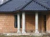 Saitniroc, porches, pérgolas piscinas