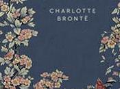Reseña Jane Eyre Charlotte Brontë