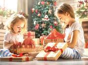 Atrévete: ¡quita envoltorio regalos reyes magos!