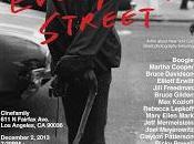 Everybody Street: Retratando ciudad