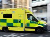 Londres reabrirá hospital campaña caso desborde sanitario