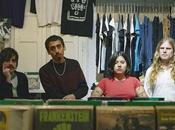 [Noticia] Texxcoco ponen marcha campaña micromecenaje para grabación nuevo disco viabilidad económica banda