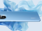 Xiaomi potencia precio competencia.