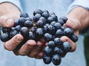 Soñar uvas