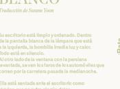 Reseña #406 Blanco Kang