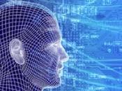 Física Mecánica Cuántica?: Definición, Teorías Campos Aplicación