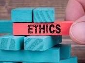 Nueve obligaciones éticas respetar computación afectiva