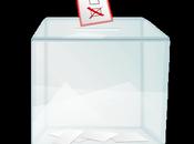Elecciones caóticas
