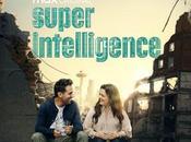 Superintelligence. vamos cine cartelera tenemos película.