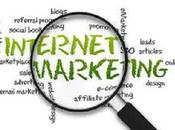 Mercadeo Internet Para Negocio: Importancia, Cómo Dónde Hacerlo?