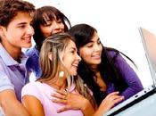 Cómo Hacer Marketing Internet Ganar Buena Cantidad Dinero?