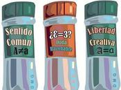 ingredientes creatividad