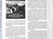 LECTURAS CALOR LUMBRE PELOURINHO https:...