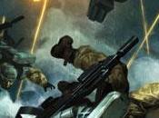 Imágenes armamento Tropas Desembarco Elysianas