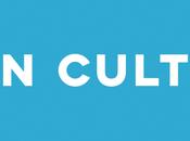 OpenCulture, lugar para descargar libros, cursos películas libres tablet Android, iPad, Kindle otros dispositivos