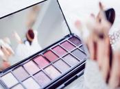 tres cosas 'beauty addicts' espabiladas hacen comenzar deberías tomar nota
