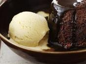¿Por ingleses llaman pudding postre?