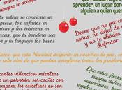 Deseos para Navidad