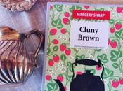 Reseña Cluny Brown