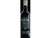 Dorium 2014