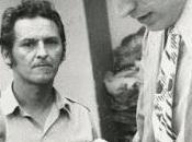BOBBY FISCHER GENIO LEYENDA PARTE