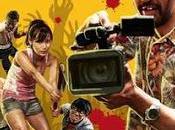 Dead: Cómo hace película zombies?