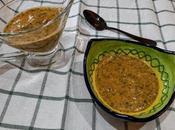 Skhug Cocinas Mundo (Israel)