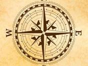 cuatro cuadrantes. four quadrants. 四個像限。