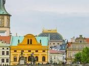 cosas Praga días