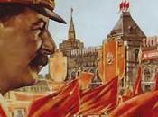 """Reseña """"breve historia revolución rusa"""" bolinaga)"""
