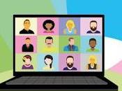 Cómo realizar videoconferencias Jitsi manera sencilla