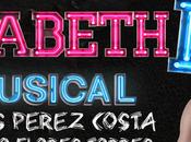 Elizabeth Musical.