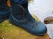 ¿Por usar plantillas para calzado?